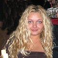 Людмила Сафонова