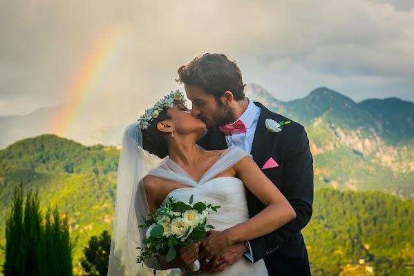Wedding photographer Dan Bold (danbold). Photo of 21.12.2016
