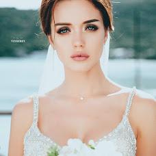 Wedding photographer Sergey Vinnikov (VinSerEv). Photo of 07.06.2018