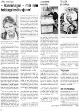 Photo: 1990-4 side 14