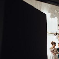 Свадебный фотограф Андрей Калитухо (kellart). Фотография от 17.08.2017