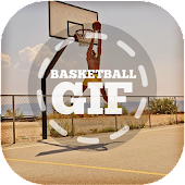 The best gif of Basketball