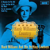 Hank Williams Country