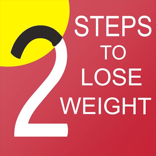 Pierdere în greutate marin jacquie corpul nu va pierde în greutate