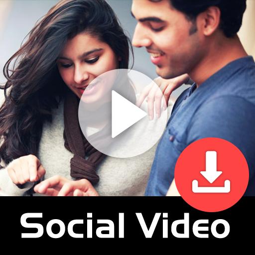 Social X Video Downloader