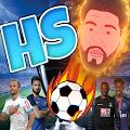 Henni Soccer