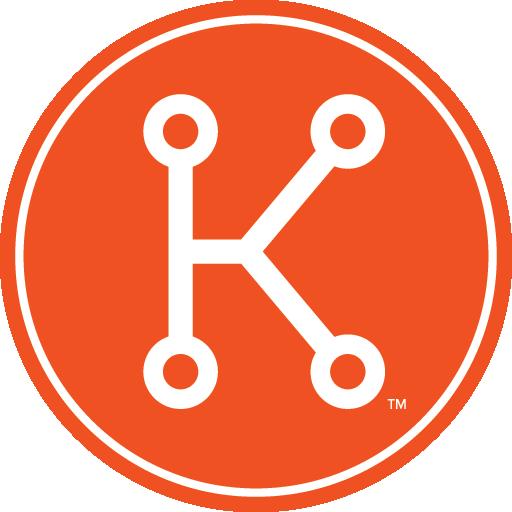 KACE GO - Apps on Google Play 42d3a84d3
