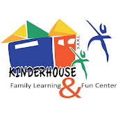 KinderHouse