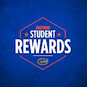 Gators Student Rewards icon