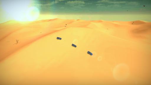 Real Drift Simulator 1.1 8