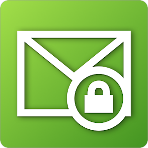EmailSecure - PGP Mail Client APK Cracked Download