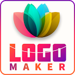 Logo Maker For Me - Small Business 7.0