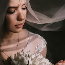 Wedding photographer Ivan Ayvazyan (Ivan1090). Photo of 05.04.2018