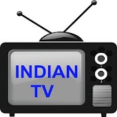 Indian HD TV:Live TV,Mobile TV