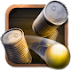 Can Knockdown (game)