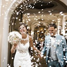 Hochzeitsfotograf Viktoriya Litvinov (torili). Foto vom 17.10.2018