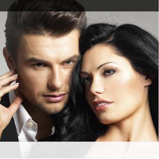 ... Singles Casual Dating- screenshot thumbnail ...