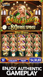 Online Casino Games - Read the Reviews Before You Enroll