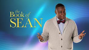 The Book of Sean thumbnail