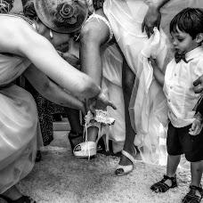 Свадебный фотограф Lorenzo Ruzafa (ruzafaphotograp). Фотография от 13.02.2019