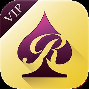 RikVIP – Đại gia Game Bài for PC and MAC