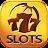 Vegas Nights Slots 1.2.2 Apk