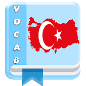 Turkish Vocabulary By Topics (With Pictures)