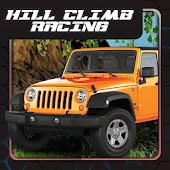 Download Hill Climb Race 3D 4x4 APK for Android Kitkat