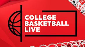 College Basketball Live thumbnail
