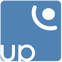 beyond up CRM/ERP icon