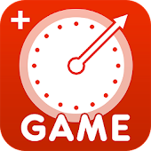 Clocks Game