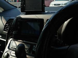 ウィッシュ ZNE10G CBA-ZNE-10Gのカスタム事例画像 ひろパパさんの2020年03月21日15:40の投稿