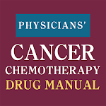 Physicians' Cancer Chemotherapy Drug Manual 1.0.2.53 (Subscribed)