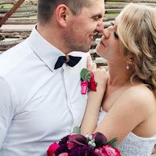 Wedding photographer Aleksey Reshetnikov (roresh). Photo of 05.09.2015