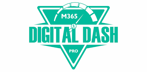 Приложения в Google Play – <b>M365</b> Digital Dash PRO