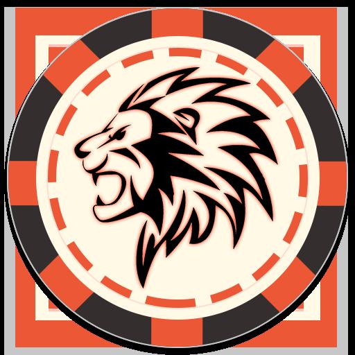 Lion Starter