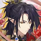 Kamisama: Spirits of the Shrine - Otome Romance