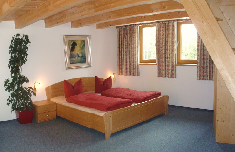 Photo: Großes Apartment