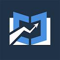 CoinCodex - Bitcoin & Crypto Portfolio icon