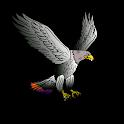Filthy Eagles icon
