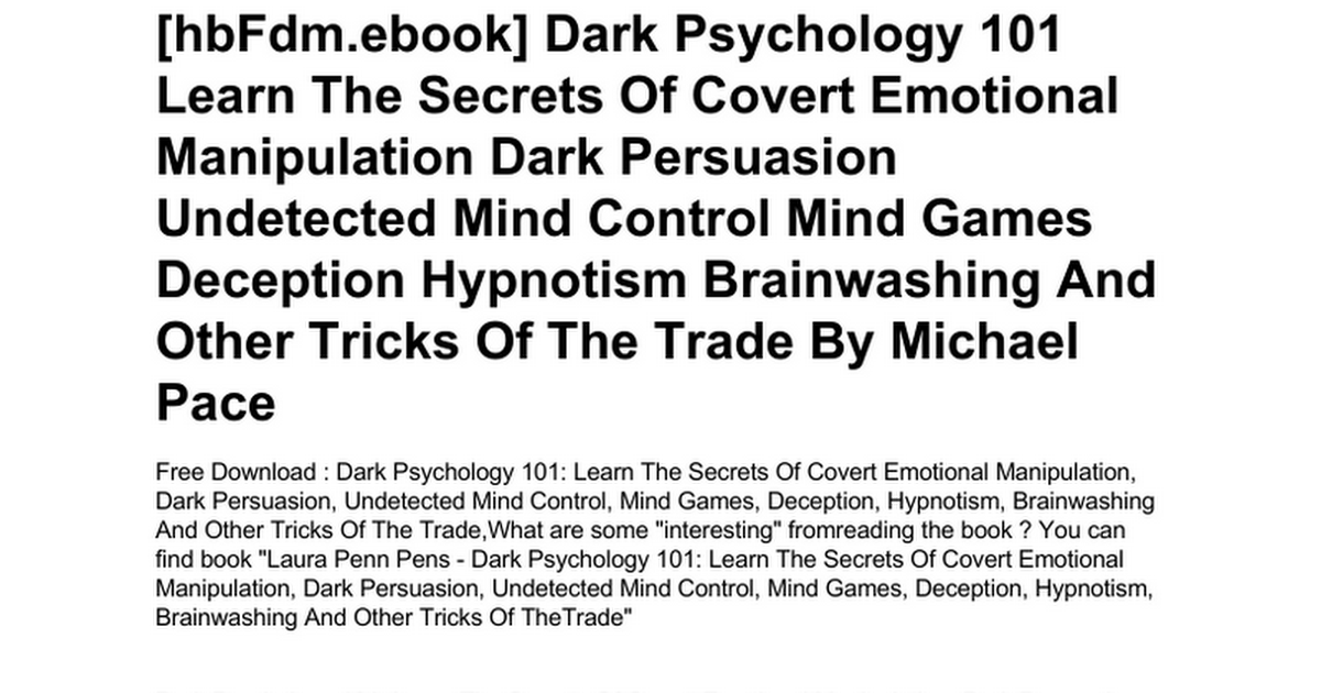 dark-psychology-101-learn-the-secrets-of-covert-emotional