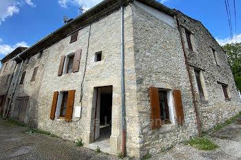 maison à Bouvières (26)