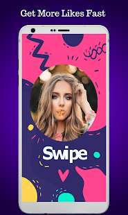 App Likes & Hashtags for Instagram - Followers APK for Windows Phone