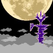 Pandoraid: Action RPG