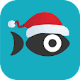 Snapfish: P.. file APK for Gaming PC/PS3/PS4 Smart TV
