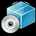 App Installer Pro icon