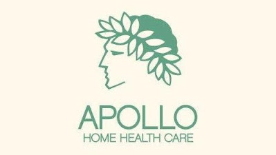 Care Assistant Required