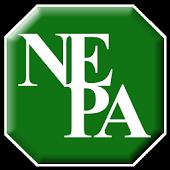 NE PA Community FCU Mobile