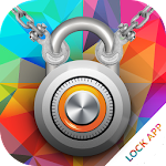 App Locker - Hide app 1.4.1 Apk