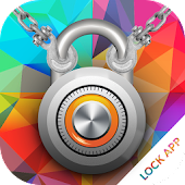 App Locker - Hide app
